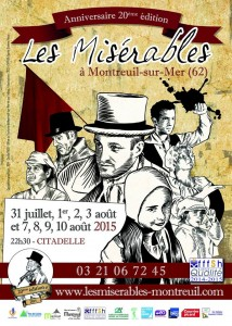 Miserables-2015